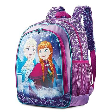 Amazon.com   American Tourister Kids' Disney