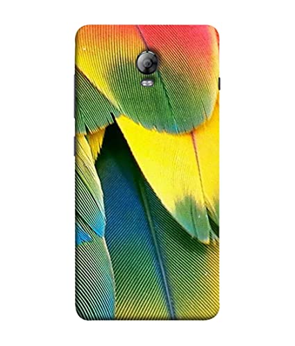promo code e2642 f4437 Fuson Designer Back Case Cover for Lenovo Vibe P1: Amazon.in ...