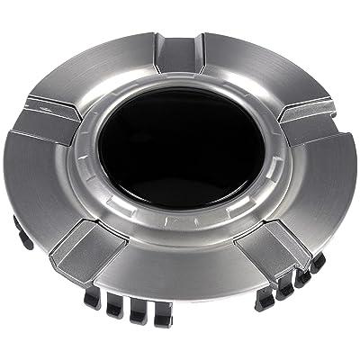 DORMAN 909-027 Wheel Center Cap: Automotive