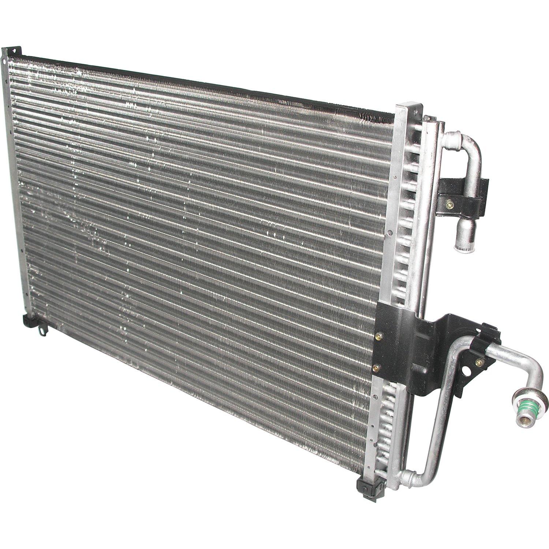 UAC CN 4404PFC A//C Condenser
