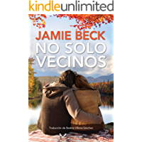 No solo vecinos (Hermanos St. James nº 3)