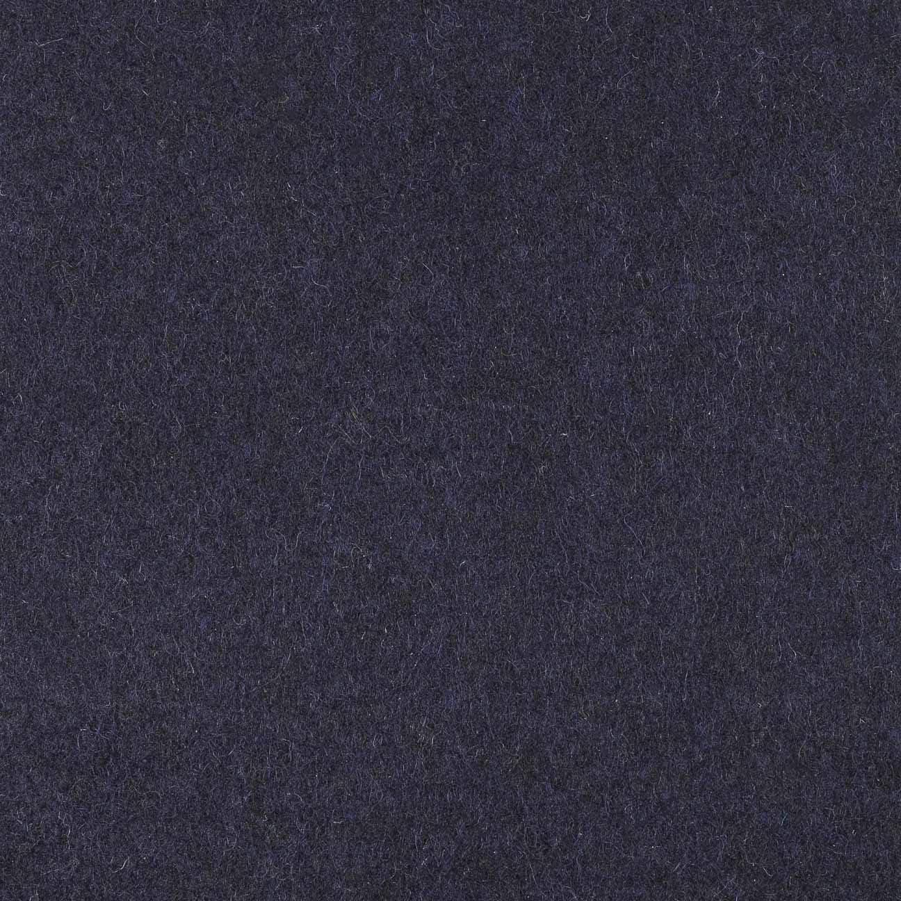 Berretto Sportivo l/'Inverno Lipodo Coppola Sportiva Marrone Coppola per Lui e per Lei Berretto Piatto con Visiera Taglie 57 cm Blu
