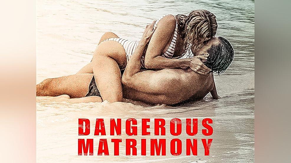 Dangerous Matrimony - Season 1