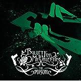 The Poison (Deluxe Version) [Explicit]