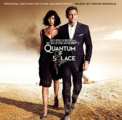 quantum of solace movie free download in hindi hd avi