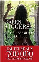 Le Bruissement Des Feuilles (French