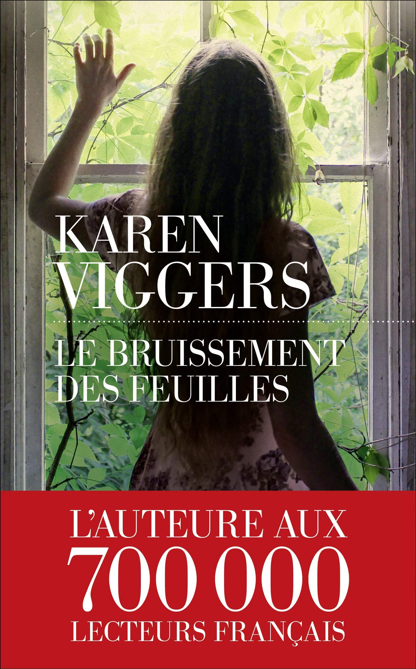 Le Bruissement Des Feuilles  French Edition