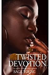 Twisted Devotion Kindle Edition