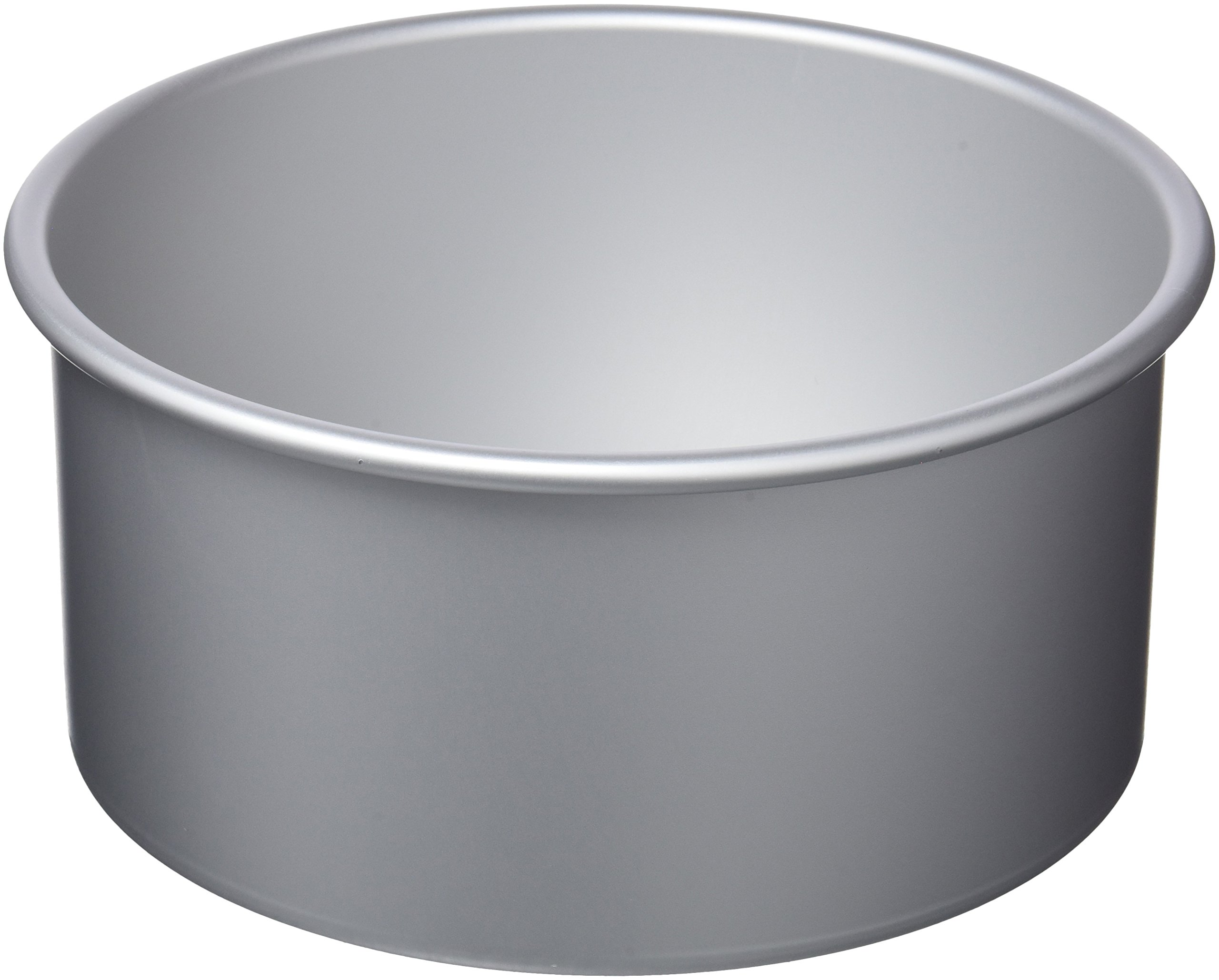 IBILI 815120 - Molde Redondo Recto Extra Alto 20X10 Cm product image