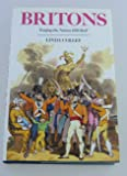 Britons. Forging the Nation 1707-1837