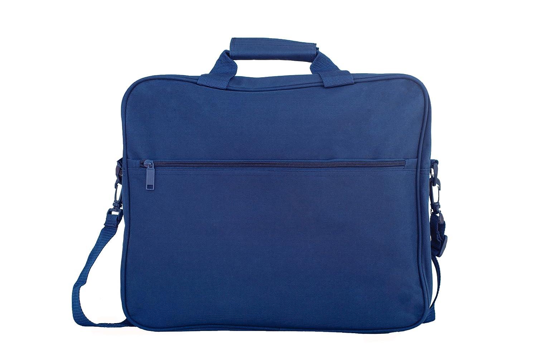 ec242bb6e105 Recycled 600D/Portfolio Briefcase/Messenger Bags/Business Messenger