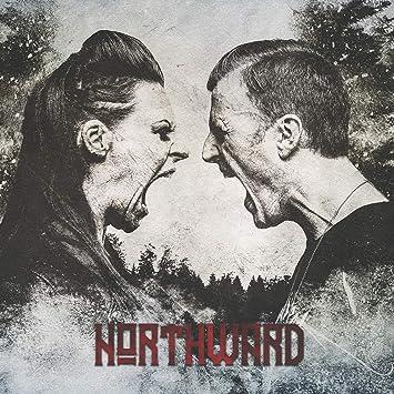 Resultado de imagem para northward northward