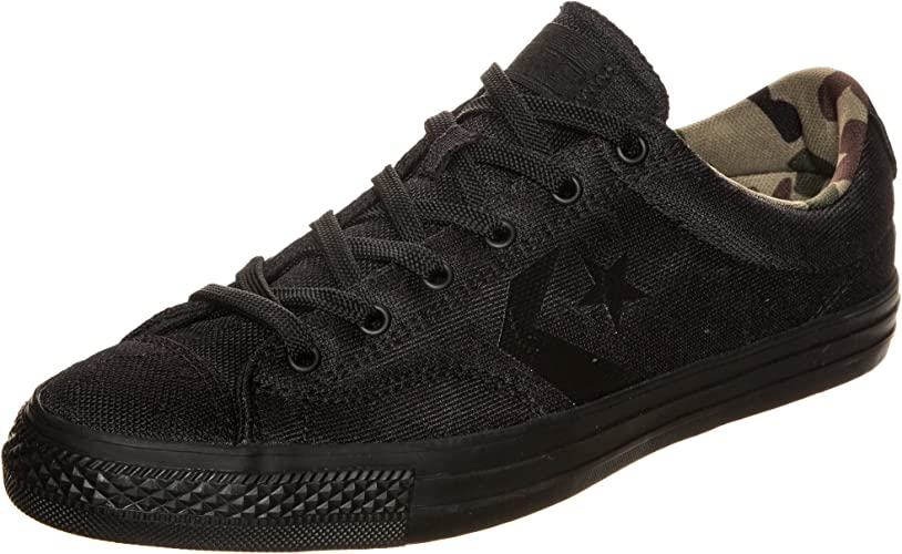 converse star player homme 43
