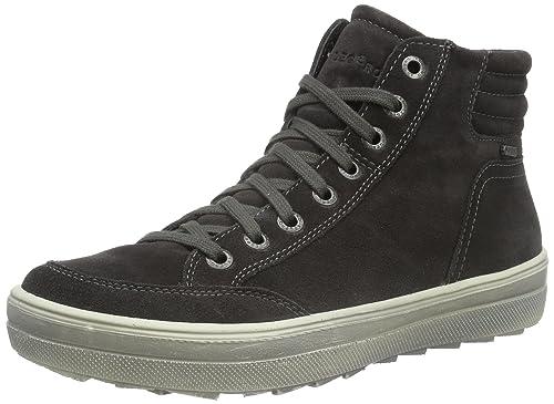 Free Shipping Lowest Price Legero Women's MIRA 700630 Low-Top Sneakers Best Sale Online G14cD6