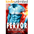 FERVOR: Mated To The Military Leader