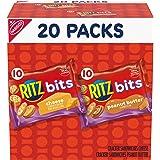 Ritz 20z Rbs Cheese & Pb Mup 4, 20Count