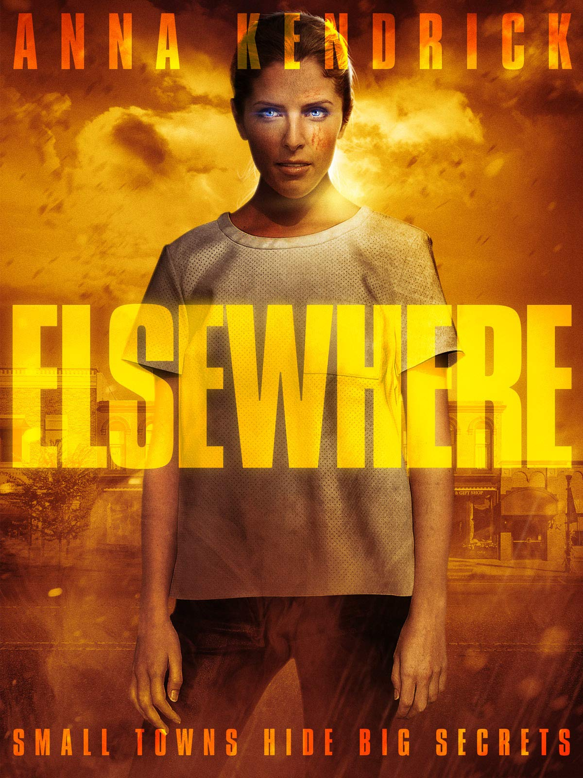 Elsewhere on Amazon Prime Video UK