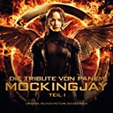 Yellow Flicker Beat (From The Hunger Games: Mockingjay Part 1)