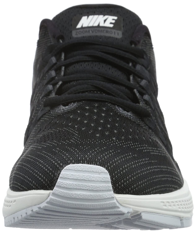 Zapatillas Blanco de Vomero running Nike Air Zoom Vomero Zapatillas