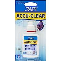 API Water Treatment, 37 ml