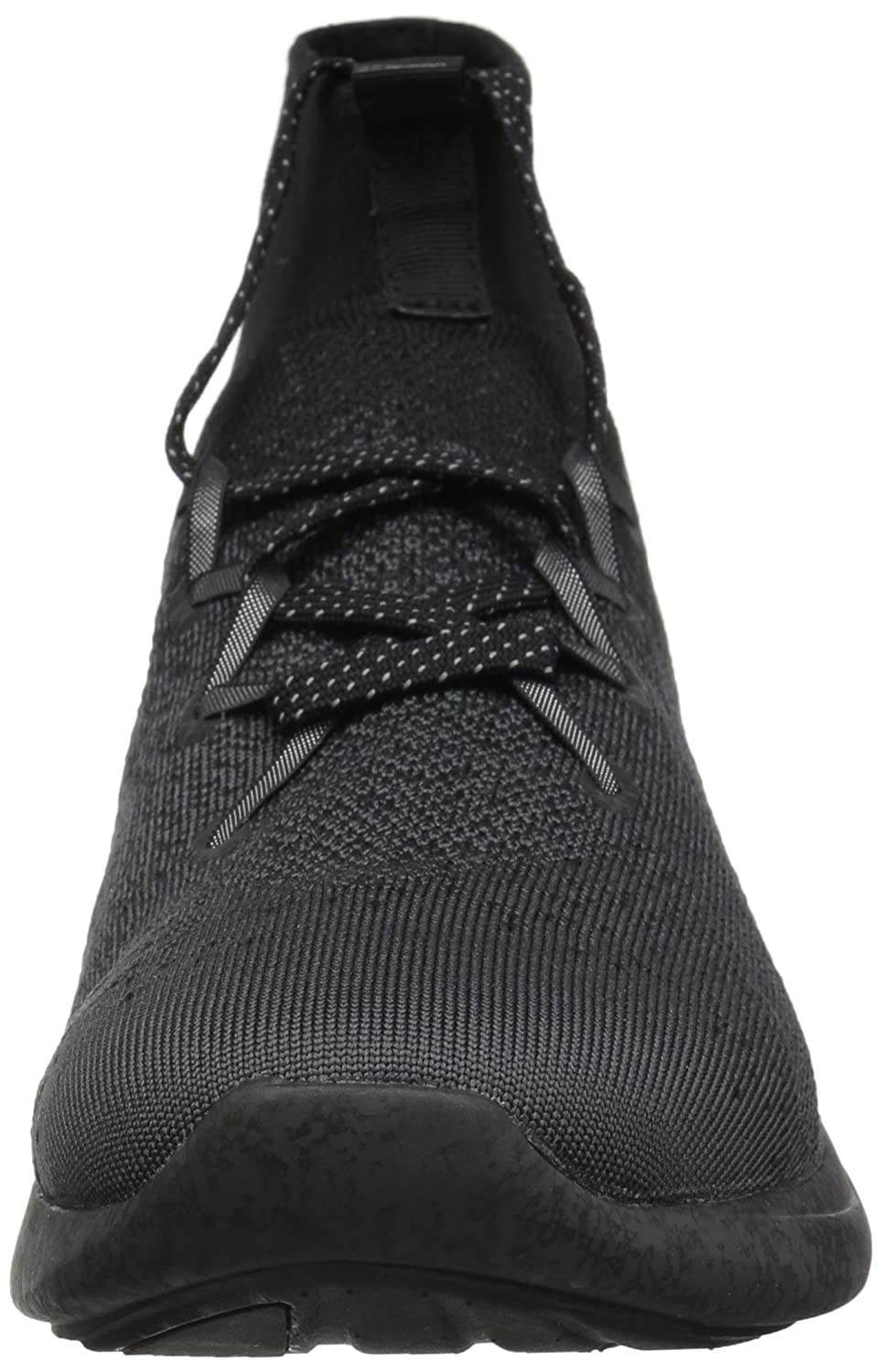 Under Armour Men s Charged Paragon TN Tech Sneaker