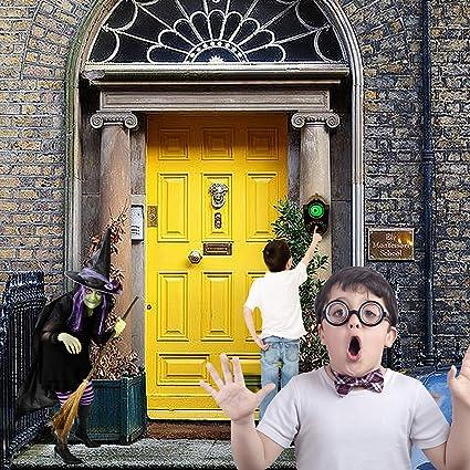 Kết quả hình ảnh cho דלת כניסה בצבע צהוב