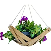 Kreliv Hanging Planter