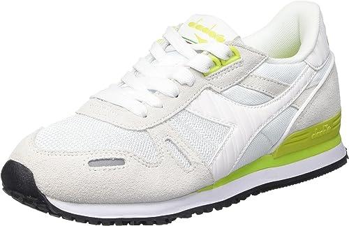 Diadora Titan II W, Zapatillas de Running para Mujer: Amazon.es: Zapatos y complementos