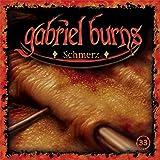 33/Schmerz (Remastered Edition)