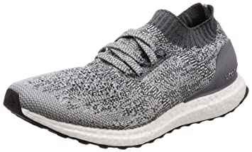 timeless design e40b8 41d23 adidas ultraboost Uncaged – Running Shoes, Men, Men, grey, ...