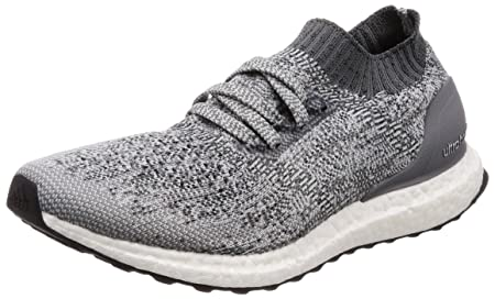 bcf4041f206 ... where can i buy adidas performance men shoes sneakers boost uncaged grey  46 905b0 b11b0 ...