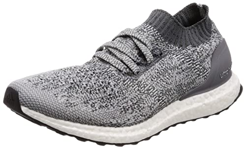 adidas ultra boost hombre uncaged