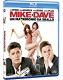 Mike and Dave: Un Matrimonio da Sballo