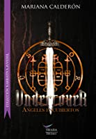Undercover ángeles