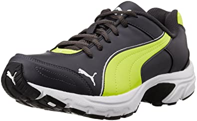 Puma Axis IV XT DP Training Shoes  Buy PeacoatPuma White Color Puma Axis IV XT DP Training Shoes Online at Best Price  Shop Online for Footwears in India  YmkNkBku