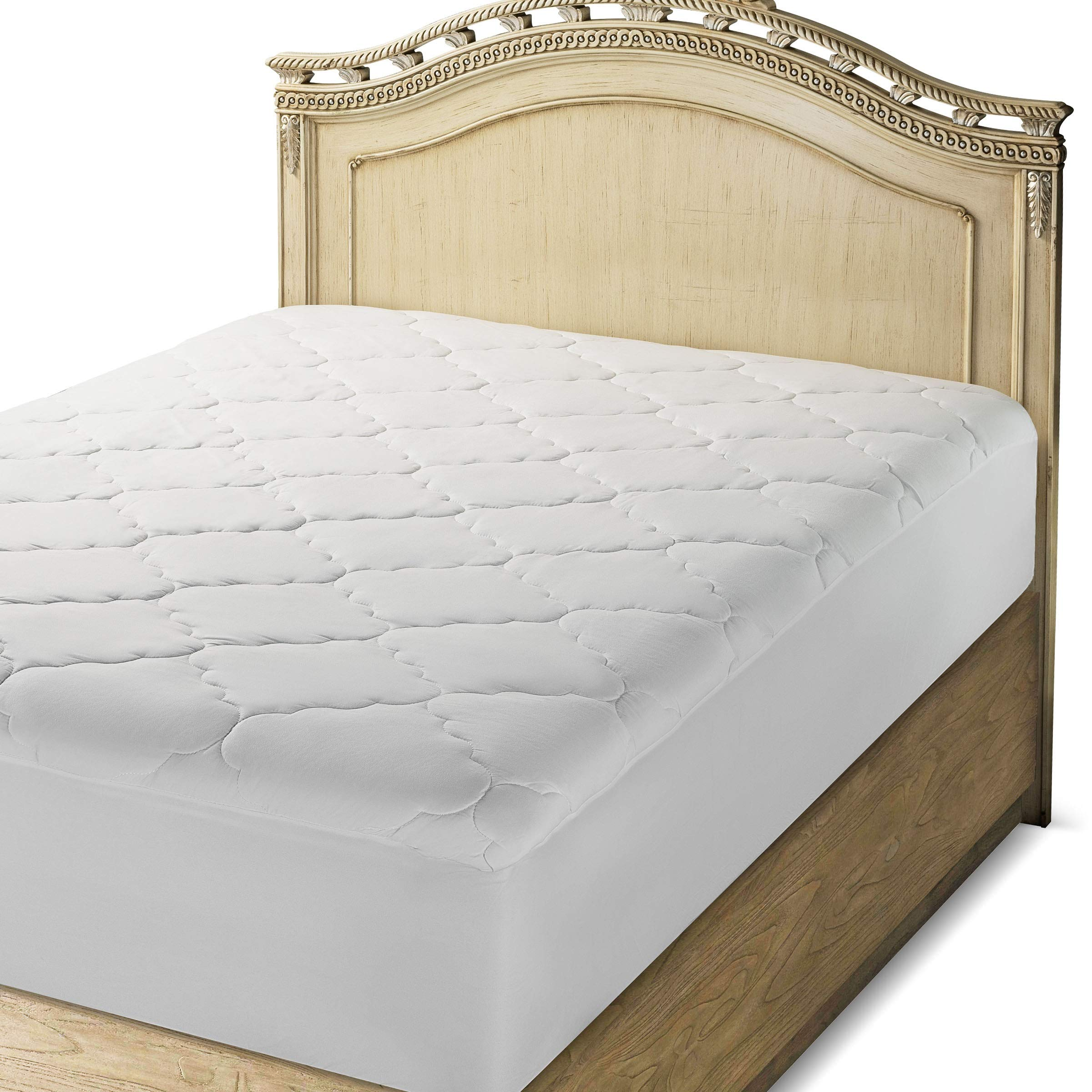 Best beds for penetration congratulate