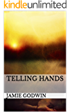 Telling Hands