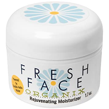 Magnificent facial moisturizers dry skin think