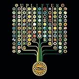 Uplifter (Vinyl)