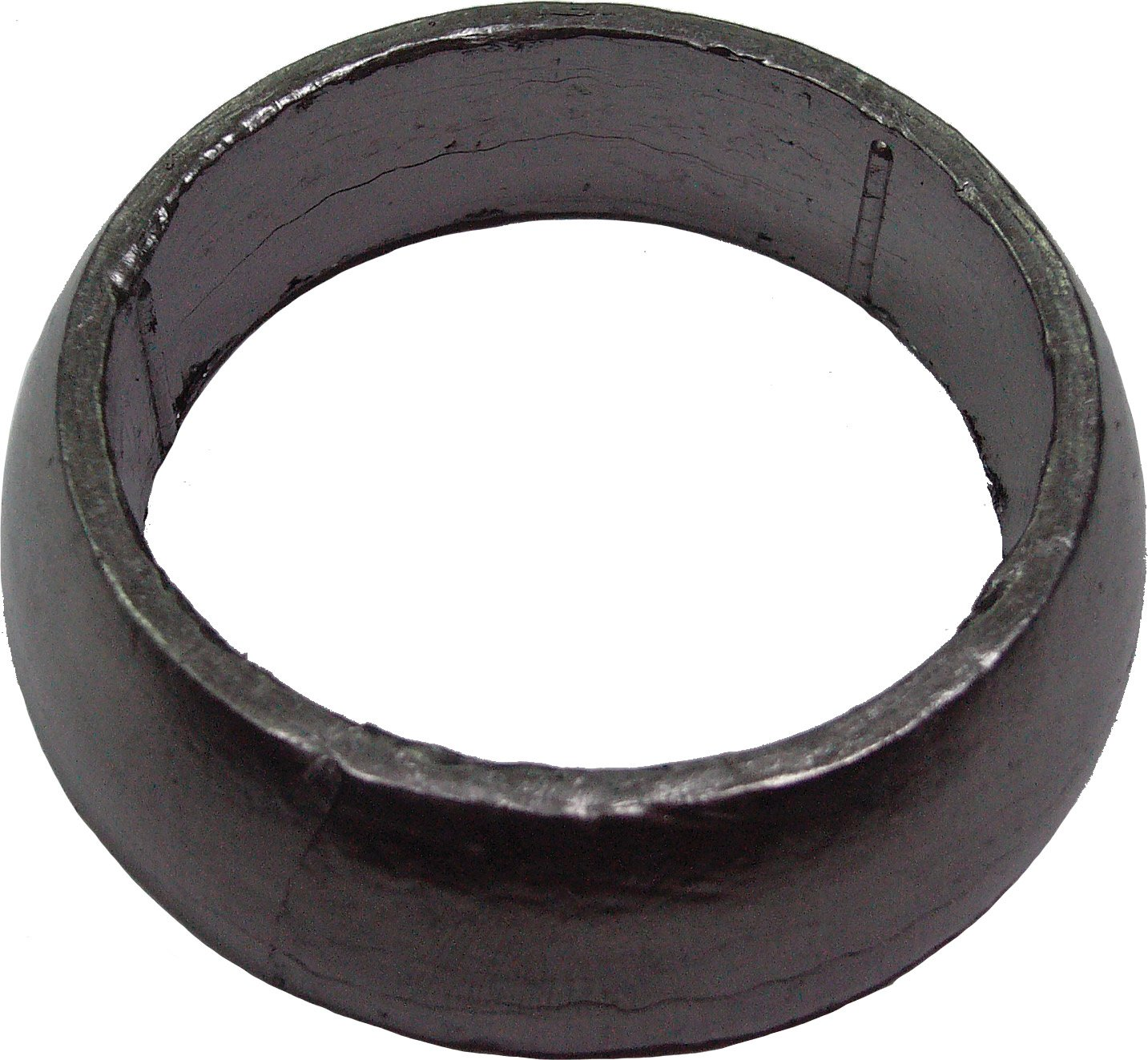 Sports Parts Inc Pipe to Silencer Exhaust Seal - I.D. - 57mm - O.D. - 74.5mm - Height - 19mm SM-02029