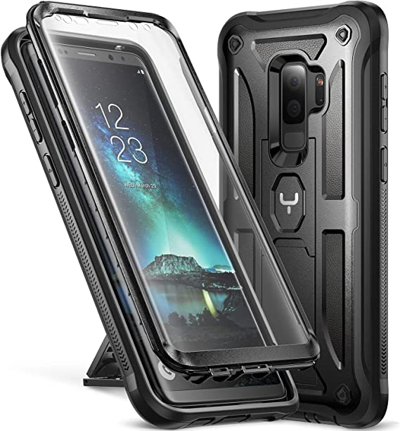 amazon cover samsung s9 plus