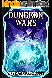 Dungeon Wars