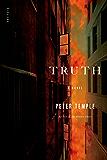 Truth: A Novel (Broken Shore Book 2)