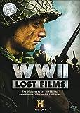 WWII - Lost Films [DVD]