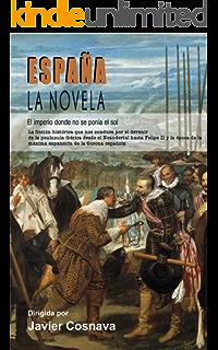 LA SEGUNDA GUERRA MUNDIAL, la novela (World War II nº 1) eBook ...
