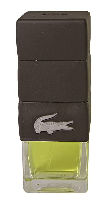 Lacoste 24595 - Agua de colonia, 50 ml