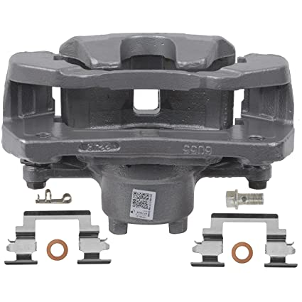 Genuine Hyundai 81570-24000 Fuel Filler Door Handle Assembly