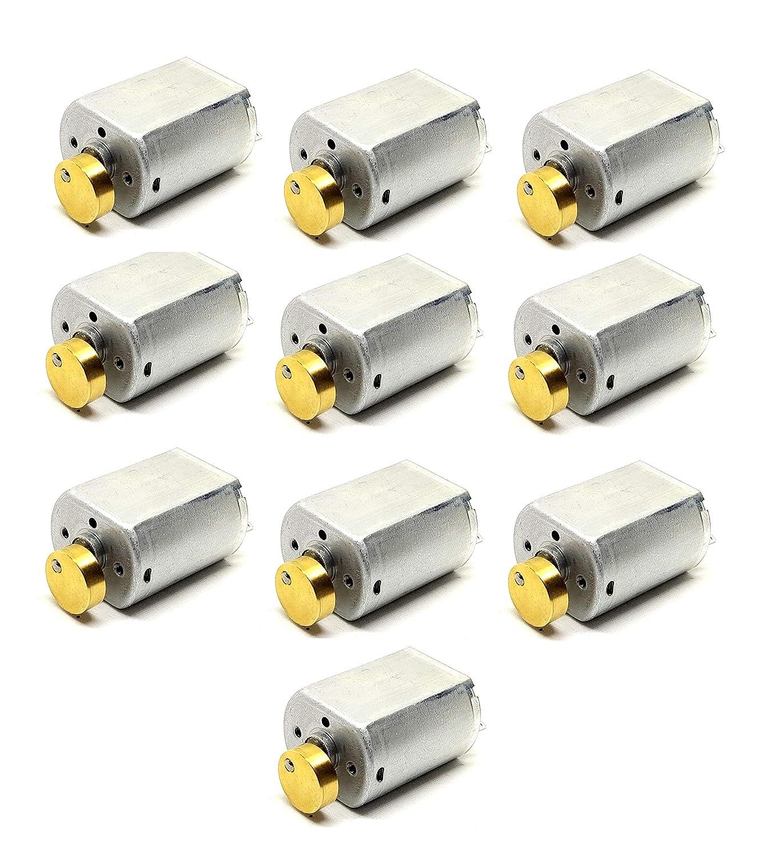 Cable Bowden untersetzter /& sótano /_ engranajes /_ Unimog /_ Trac 1100 1300 1500