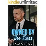 Owned By The Boss: Mad Dog: An Instalove Office Romance (Owned Body & Soul)