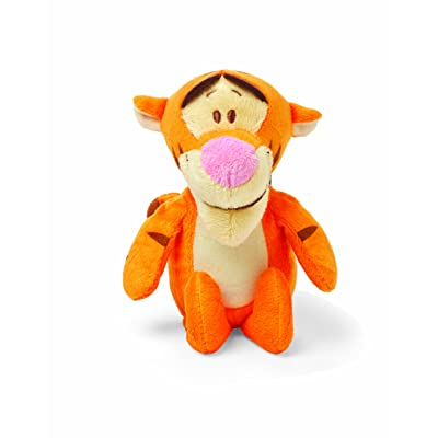 Disney Baby Mini Jinglers, Tigger: Baby
